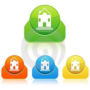 Home Tags Stock Image - Image: 18375641