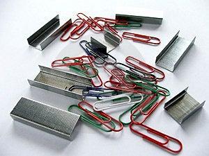 Office utensil Free Stock Images