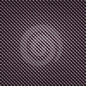 Seamless Background Royalty Free Stock Image - Image: 18401016