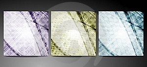 Abstract Backdrops Royalty Free Stock Images - Image: 18404349