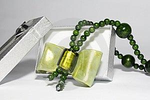 Gift Royalty Free Stock Photos - Image: 18414458
