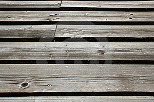 Wood Boards Stock Photography - Image: 18420472