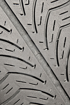 Tyre Royalty Free Stock Images - Image: 18422389
