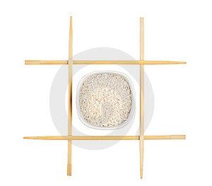 Chopsticks Stock Photography - Image: 18431562