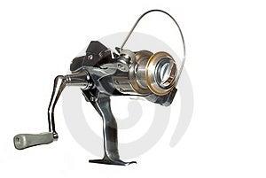 Spinning-wheel Royalty Free Stock Image - Image: 18443066