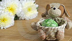 Easter ägg Royaltyfria Bilder - Bild: 18444839