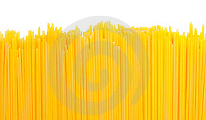 Uncooked Pasta Royalty Free Stock Photos - Image: 18477068