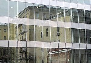 Reflection Stock Images - Image: 18482134