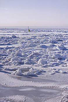 Sea Ice Stock Photos - Image: 18482973