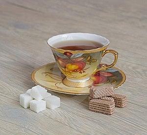Sugar Stock Photo - Image: 18521250
