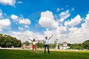 Freedom Stock Photo - Image: 18534030