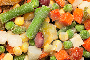 Vegetables Stock Photos - Image: 18545383
