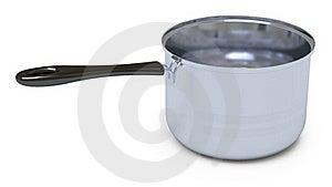 Pan Royalty Free Stock Image - Image: 18561526