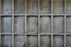 Heating Furnace Door Royalty Free Stock Photography - Image: 18564447