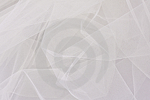 Abstract Ivory Net Texture Stock Images - Image: 18606174