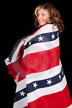Happy Independence Day Royalty Free Stock Image - Image: 18646046
