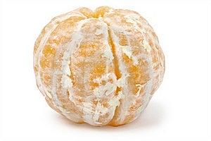 Mandarin Royalty Free Stock Image - Image: 18646516