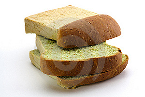 Bread Stock Photos - Image: 18665123