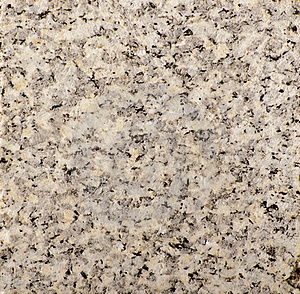 Textured Stone Background Stock Images - Image: 18675024