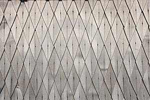 Shingle Surface Royalty Free Stock Photos - Image: 18697218