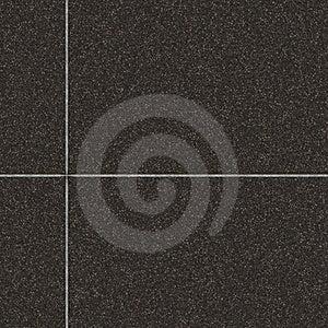 Dark Stone Slab Seamless Pattern Stock Images - Image: 18698494