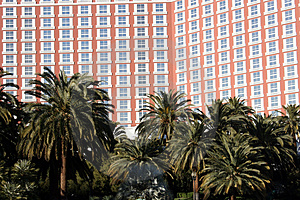 Tropical Building Stock Photos - Image: 1875173