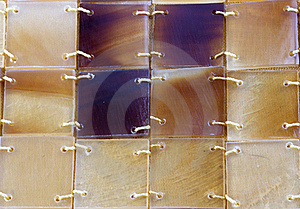 Texture Squares Royalty Free Stock Photos - Image: 18715818
