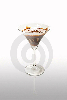Drink Cocktail Alcohol Party Fun Background Object Stock Photos - Image: 18735403