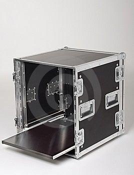 Flight Case Stock Photos - Image: 18751233