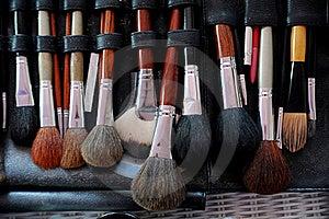 Blush Stock Photography - Image: 18753652
