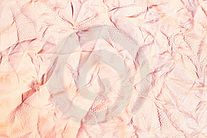 Leather Texture Made From Cow Skin Royalty Free Stock Images - Image: 18787589