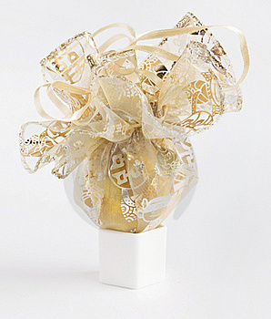 Easter Egg Packaging Stock Photography - Image: 18797282