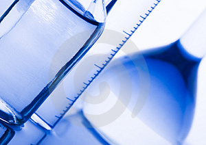 Laboratory Free Stock Images