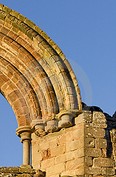 Arch Stock Photos - Image: 18800213