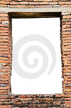 Windows Royalty Free Stock Images - Image: 18801579