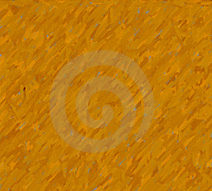 YellowB Stock Photo - Image: 18802630
