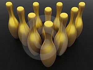Bowling Stock Photos - Image: 18810523