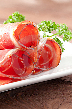 Gammon Royalty Free Stock Photography - Image: 18813007