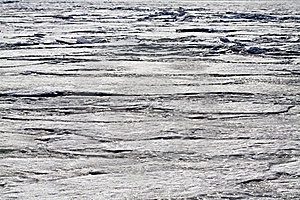 Ice In The Sea. Royalty Free Stock Photo - Image: 18823955