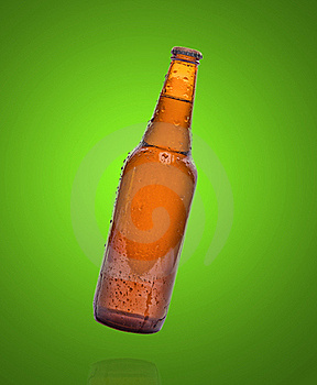 Beer Stock Image - Image: 18825811
