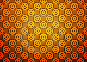 Abstract Seamless Background Stock Photos - Image: 18837893