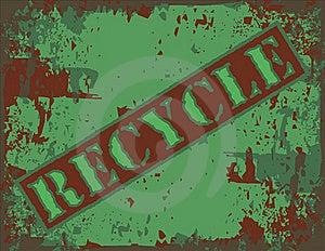 Metal Royalty Free Stock Image - Image: 18866176