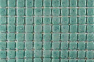 Green Stone Tiles Royalty Free Stock Image - Image: 18875276