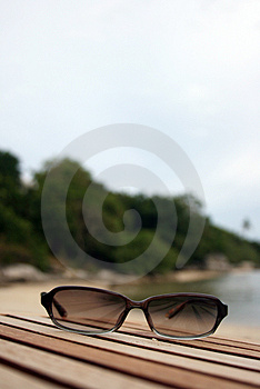 Sunglasses Stock Photo - Image: 1893390