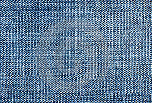 Jeans Background Stock Image - Image: 18916761