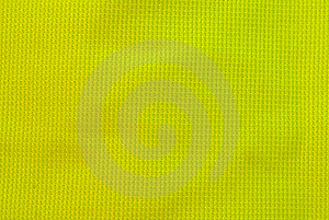 Fluorescent Texture Royalty Free Stock Photography - Image: 18927367