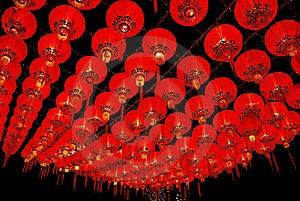 Lantern Royalty Free Stock Images - Image: 18932539
