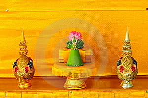 Honor Royalty Free Stock Image - Image: 18938136