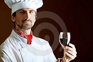 Wine Stock Image - Image: 18952121