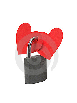 Love Concept Stock Photography - Image: 18966532